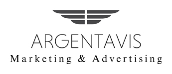 Advertising and Marketing Firm
